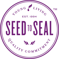 seed-to-seal