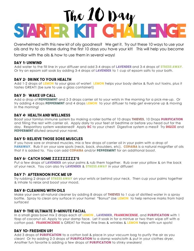 wpid-10-day-starter-kit-challenge_vertical.jpg.jpeg