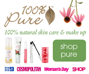 100-Pure-Skincare-and-Cosmetics