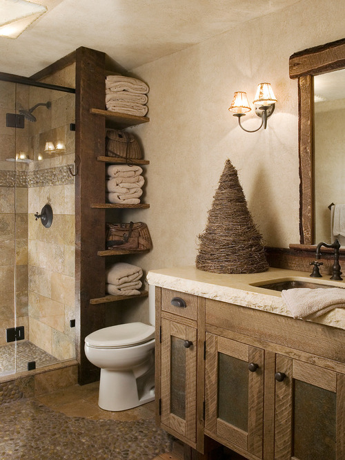 f051d14e0356b05b_2769-w500-h666-b0-p0--rustic-bathroom
