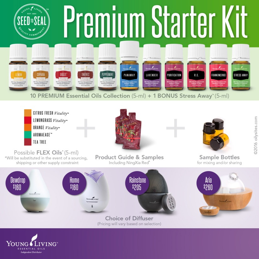 young-living-premium-starter-kit