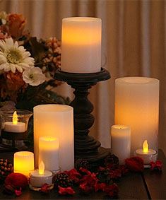 candles-impressions-group-6