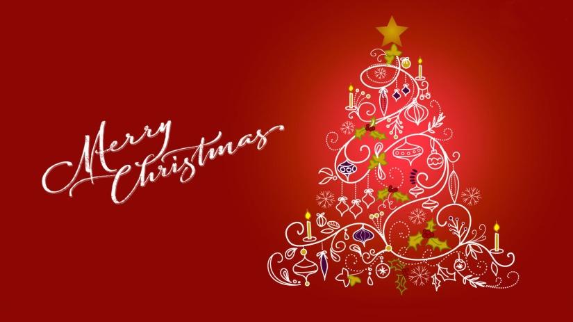 merry-christmas_4bd5176