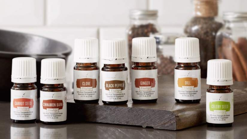 young-living-spice-vitality-line
