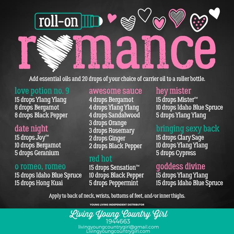 02-roll-on-romance