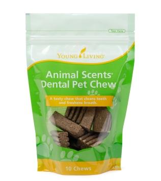 animalscentsdentalpetchew