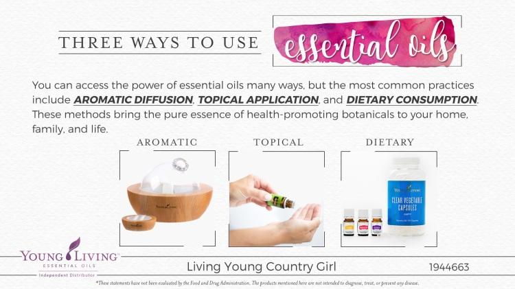 03-Three-Ways-to-Use-Essential-Oils