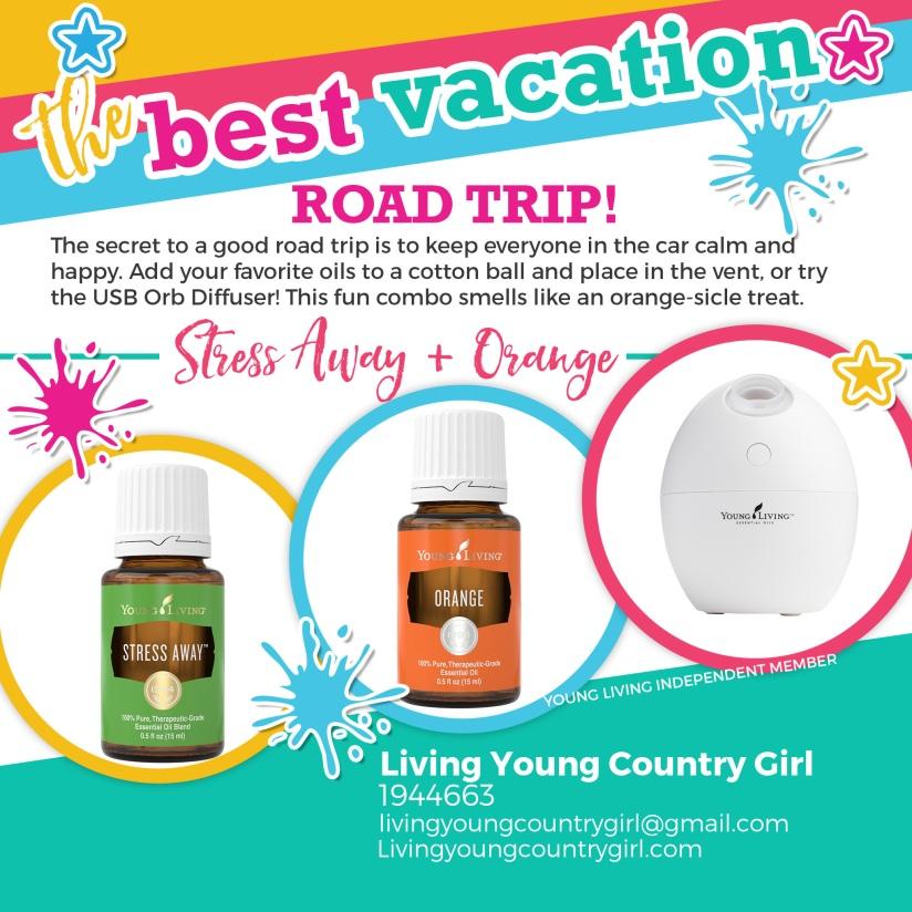 10-Vacation-1