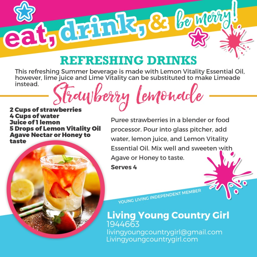 14-Strawberry-Lemonade