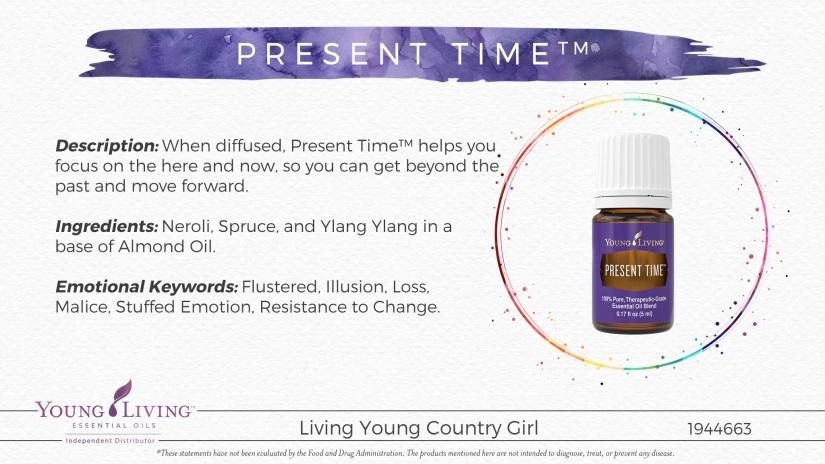 16-Present-Time