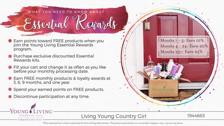 21-Essential-Rewards