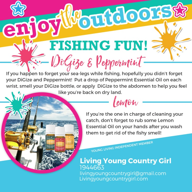 6-Outdoors-Fishing