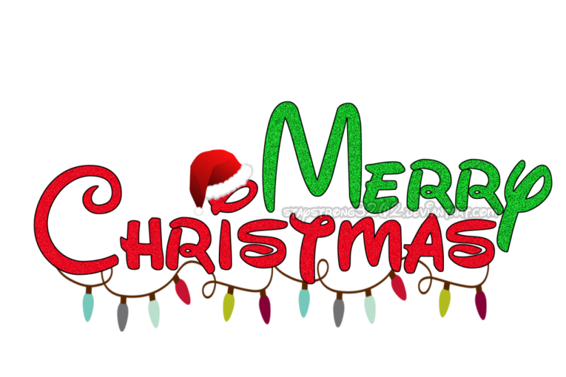 Free-merry-christmas-clip-art-moment-image.png