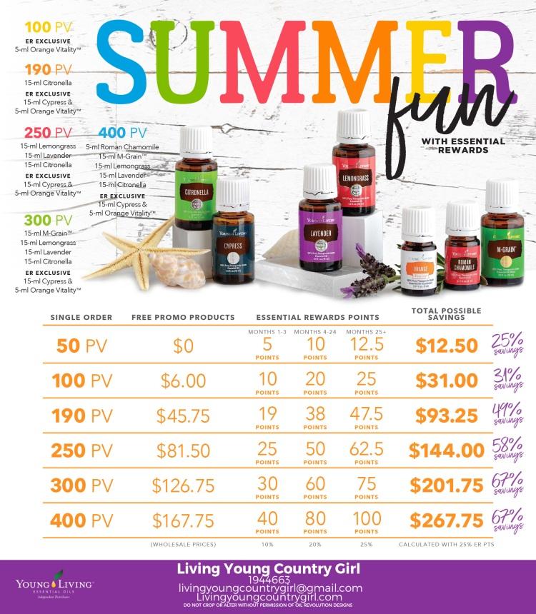 USA-June-2018-Savings.jpg